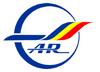 3_aeroclubul_romaniei