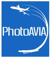 3_photoavia
