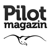 3_pilot_magazin
