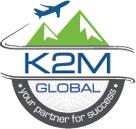 4_K2M_global