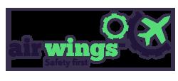 4_airwings