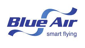 4_blue_air