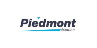 4_piedmont_aviation