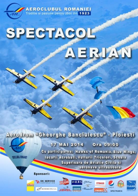 4_spectacol_aerian_strejnic 2014