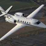 Cessna Citation 506 Encore