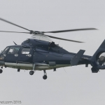 Eurocopter AS365N3 Dauphin
